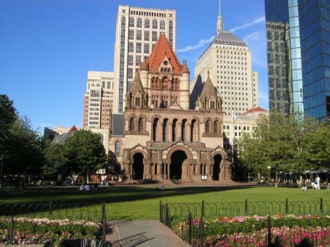Boston-wedding-Trinity-Church