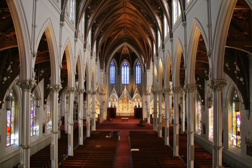 Cathedral_of_the_Holy_Cross,_Boston_1