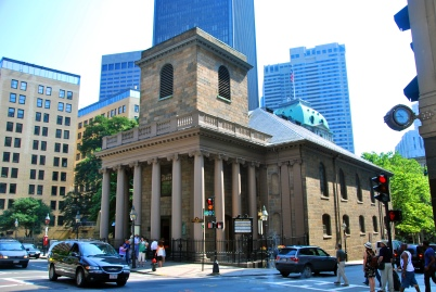 Kings_chapel_boston_2009h