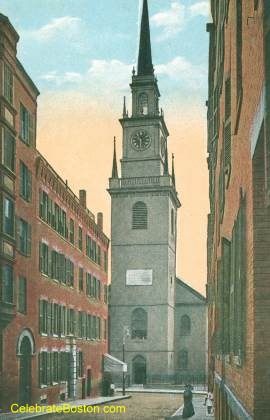 old-north-church-pc