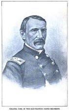 220px-Colonel_Thomas_Cass_9th_Regiment_Massachusetts