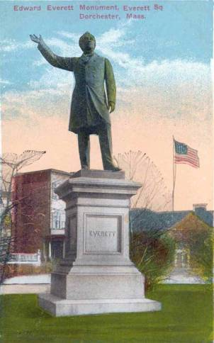 367_statue_of_edward_everett