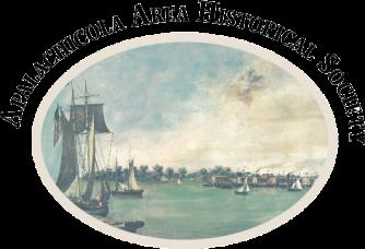 AAHS Banner header