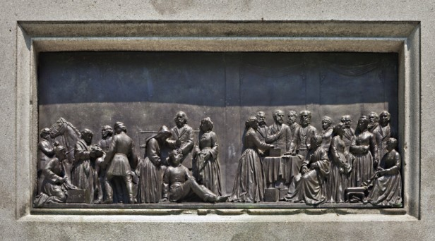 bronze-bas-relief-of-the-sanitary-commission-on-the-soldiers-and-sailors-monument-at-boston-common_medium.jpg