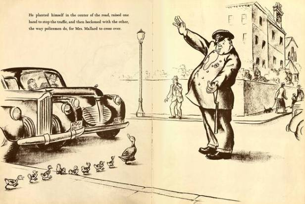 make-way-for-ducklings-1950.jpg.650x0_q70_crop-smart