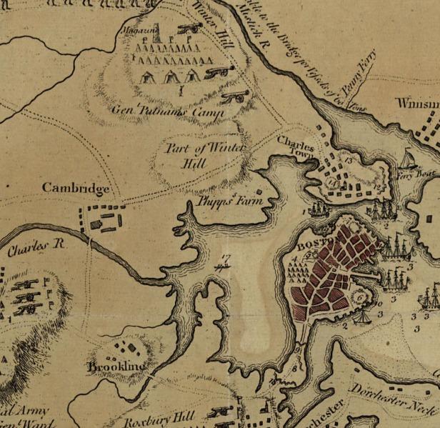 Boston_1775