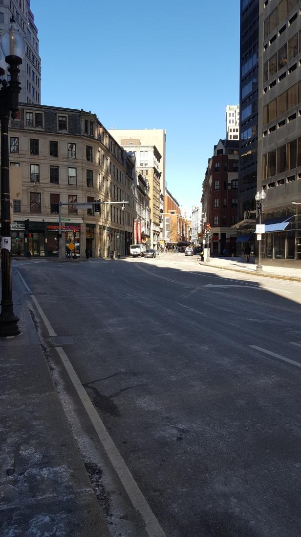 Photo 2 - Summer Street