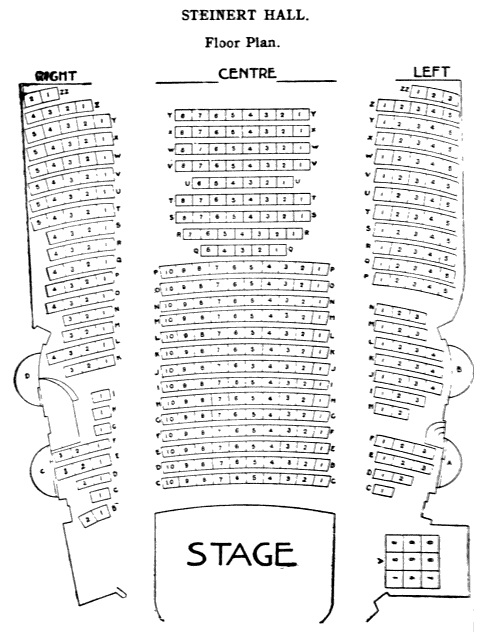 4_steinhert_seating