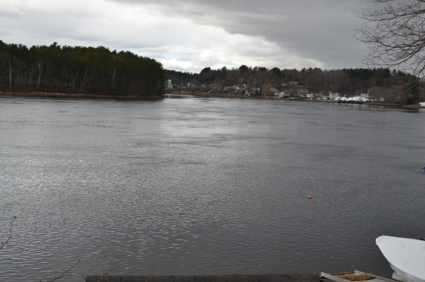 pena merrimack-river-facing-inland-DSC_0451