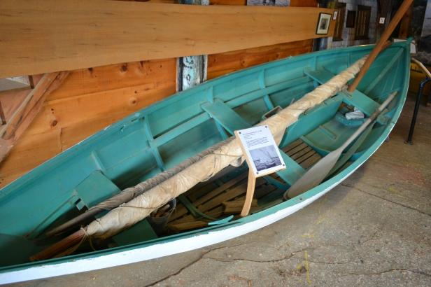 pena swampscott-surf-dory-DSC_0483